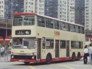 DJ3429 46X
