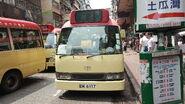 EM6117 KT-MK (2)