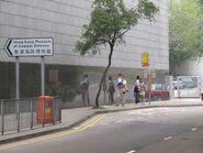 HK Museum of Coastal Defense