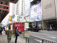 Java Road Complex Nov12