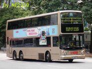 KR8093- 116