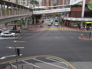 Kwan Mun Hau Street 5