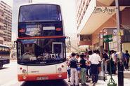 LWB HT2760 T31