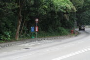 Mau Wu Tsai-W1