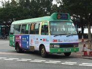 NA955 Hong Kong Island 54 02-04-2019