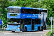 PC6429-254R