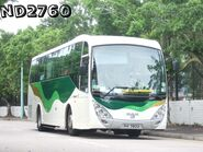 PH7822 NR915-1