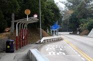 Ta Kwu Ling San Tsuen-E1