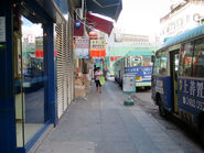 Tai Hang Street1 20170630