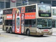Tsing Yi Station 3
