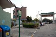 TsuenWan-SanTsuen-2911