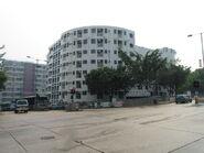 Yau Yat Chuen Tat Chee Avenue 2