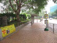 Yee Wai House Tsing Yi Estate Jun14 1