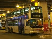 ATS87 KMB 64P in Tai Po Market Station 21-03-2019