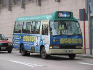 HK GMB 68 KB1826