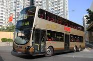 K AVBWU32 104 NamCheongSt-1