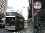 Kwong Fai Circuit 3