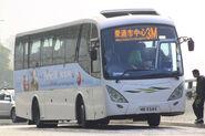 MN53 NLB3M