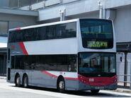 MTR818-2