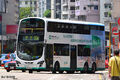 PV2694-93K