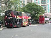 Pak Fuk Road 1