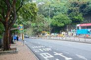 Pokfield Road 1