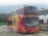 SR8808 251A