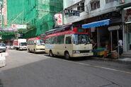 Shung Yan Street-1