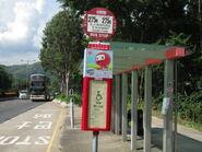 Tai Po Waterfront Park 3