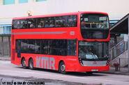VT3317 59A