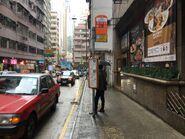Wanchai-TheCharterhouse-9187