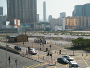 Wui Cheung Road 1220 1135