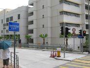Yau Tong MTR Station GMBT (YLE) 4