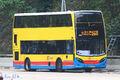 7038-260-20140110