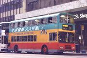 CTB A634 5A