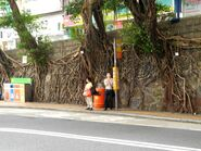 Centre Street----(2014 10)