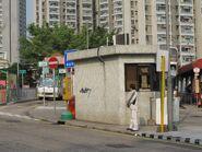 Cheung Hang BT GMB stop