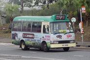 FC3292