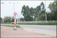 Kam Sheung Road Railway Station(TWR)-N(1222)