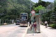 LOR Shun Lee Fire Stn-W2