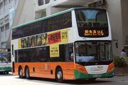 NWFB-116-5530
