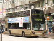 PC4053 2