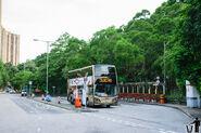 Shan King Bus Terminus 1 20170726