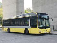 TP3760 Sun Bus NR331S 07-01-2020