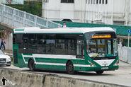 TS2412-NR93