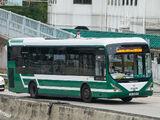 居民巴士NR93線