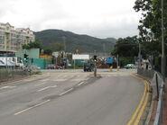 Tin Ha Road
