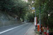 WanChai-MountNicholsonRoad-6322