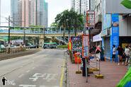 Yau San Street 6 20160515