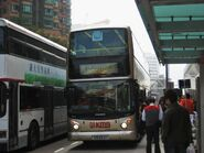 BCOY Bus-1